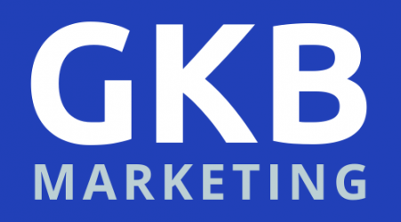 GKB Marketing